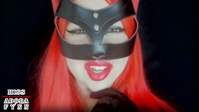 Bondage;Fetish;Teen (18+);Red Head;Role Play;Verified Amateurs;Solo Female bdsm, femdom, findom, herrin, herrin-sklave, sklave-herrin, herrin-deutsch, deutsch-herrin, german-herrin, german-bdsm, bdsm-slave, domination, female-domination, Misstress-Slave