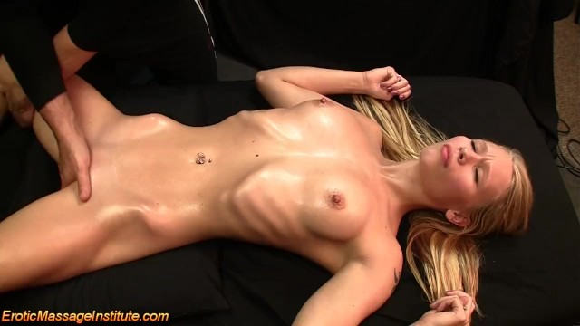 Naked indian amatuers - Over one hour of amatuer girls screaming shaking squirting orgasms