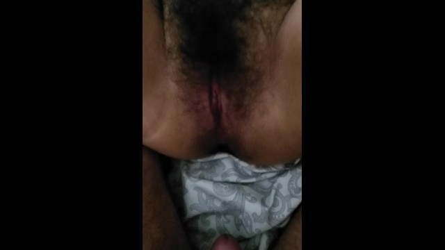Girlfriends Mexican hairy pussy 3