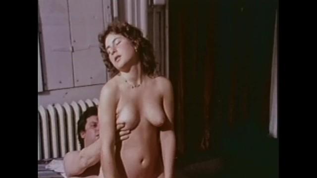 kate jackson topless