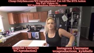 POV My Friends Wife Needs Money Complete Series Mia Vallis