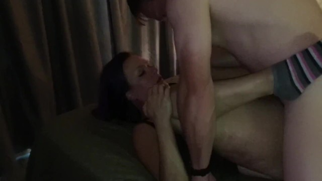 Friends and Strangers Fuck my Wife - Compilation