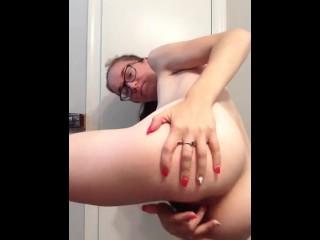 Sexy...