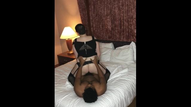 Amateur;Big Ass;Big Dick;Brunette;Blowjob;Hardcore;Interracial;Pussy Licking;Verified Amateurs butt, big-cock, cuckold, interracial, bbc, big-ass, swingers, blacked, hotwife, hotwife-amateur