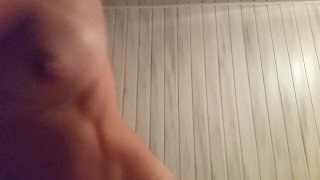 Please fuck me hard!!!! I like it very much:) Part2