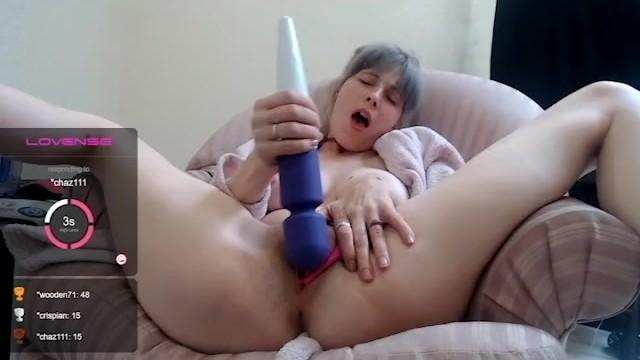 Big Tits;Fetish;Hardcore;Masturbation;MILF;Webcam;Exclusive;Verified Amateurs;Solo Female;Tattooed Women kink, masturbate, big-boobs, mom, mother, hot, slut, slutty, slutwife710, sarawr, sarawrdubya, solo, masturbation, webcam, camsoda, chat