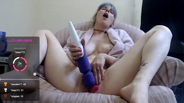 Hardcore Cam Sesh 12