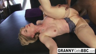 cheerleaderka lesbijki seks