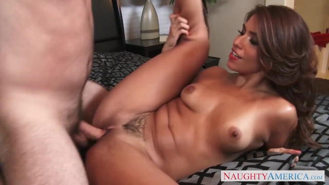 America guide naughty porn - Naughty america - isabella de santos fucks her friends husband