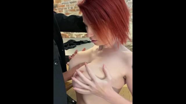 Julie pov porn - Slutty milf compilation filmed with a smartphone on mysexmobile