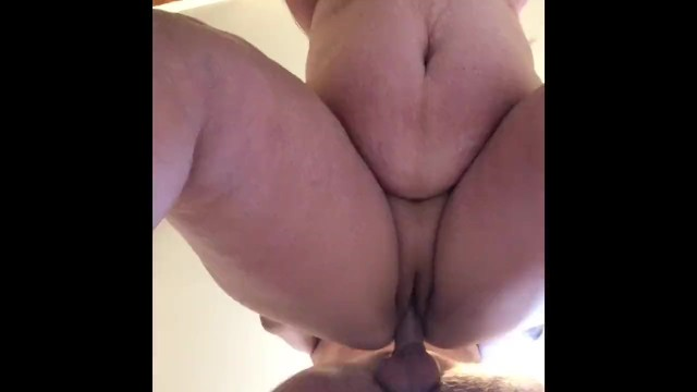 Amateur;BBW;Big Tits;Creampie;Verified Amateurs;Verified Couples;Female Orgasm doggystyle, creampie, cum-dripping-pussy