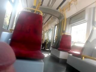 Tram badwolfentertainment...