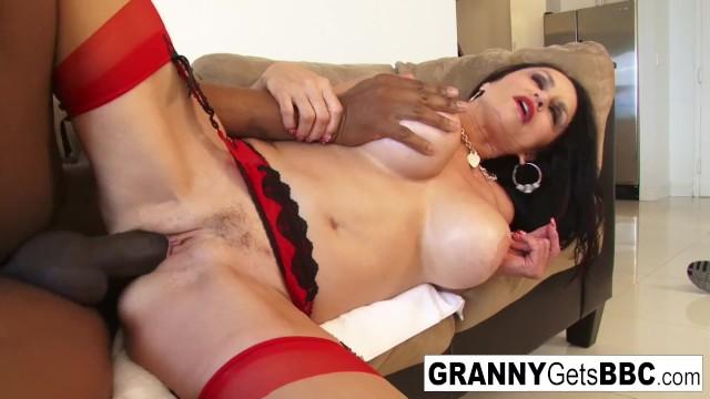 crni pussy.com video vruće azijske lezbijske porno slike