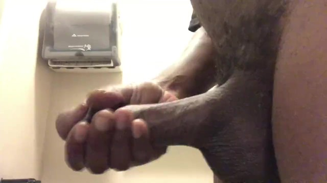 Jack off aids, mature shemale pussy