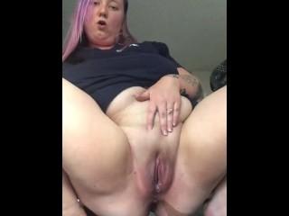 blog porno bbw seks gorące wideo com