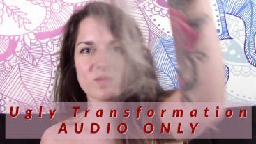 Ugly Transformation MP3