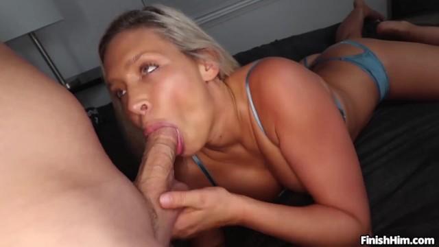 Kacey Jordan squirting