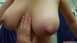 Your best friends mom wants to have sex with you to get back at her husband
