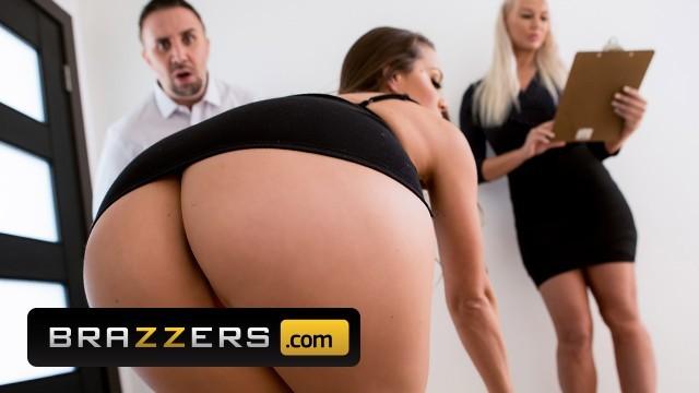 Pornhub brazzers