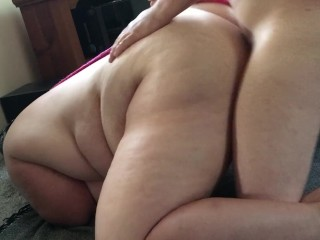 Get fucked hard in the ass...