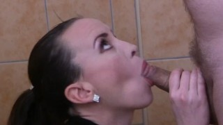 StepDad's Cock is The Best Cum for Me Vol.2