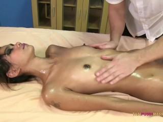 masaż seksualny asain