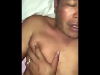 Asian...