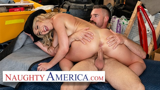 Sex wives club albany Naughty america - babe and a stranger play pretend husband and wife