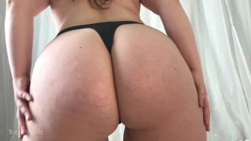 I Think You're a Loser so Worship My Ass