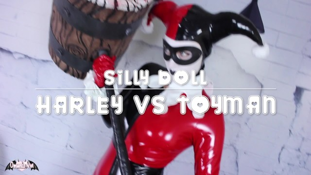 Big Ass;Fetish;Pornstar;Small Tits;Role Play;Exclusive;Verified Models;Cosplay;Solo Female kink, butt, petite, omankovivi, cosplay, harley-quinn, harley-quinn-cosplay, bimbo, bimbo-transformation, bimbofication, mind-control, mindfuck, latex, ass-worship, doll, kissing
