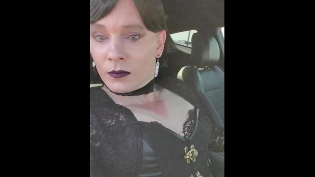 Crystal driving 2 7