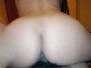 HOT 19 GIRL FUCK AND CUM IN FACE