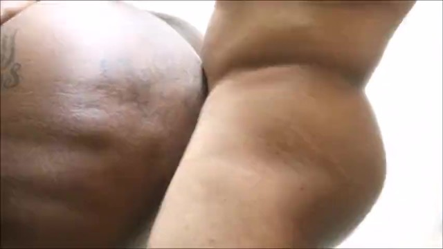 Getting Fucked In the Kitchen 9