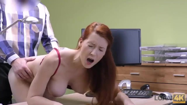 Cost of facial feminization surgery Loan4k. red-haired beauty has dirty sex for cash for pet surgery