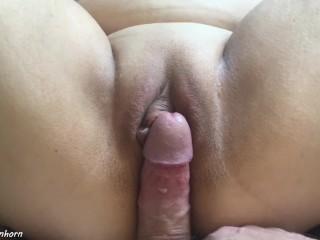Nice pussy hard...
