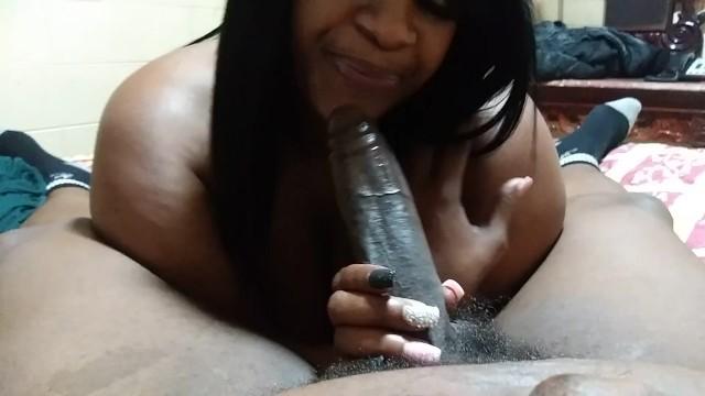 christy love lesbian squirt
