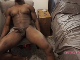 BBC destroying little Asian pussy