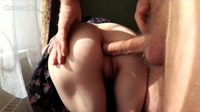 cheating wife the shower