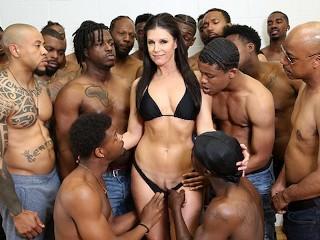 orgy, small tits, blowjob, gagging, rough, face fucking, big dick, cum, cumshot, group, 60fps, bbc, pornstar, mother, big cock, india summer, deepthroat, dogfartnetwork, interracial, mom, hardcore, bukkake, rough sex, big black cock