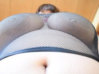 Boobs giantess GIANTESS PORN