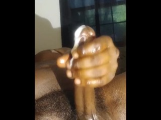 warning massive cumload one of the worlds...