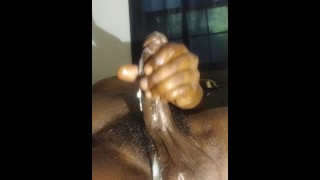 *** WARNING *** MASSIVE CUMLOAD !!! ONE OF THE WORLD'S GREATEST CUMSHOTS !!