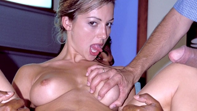 Steve holmes cumshots Natalie, franco roccaforte, steve holmes with anal and dp