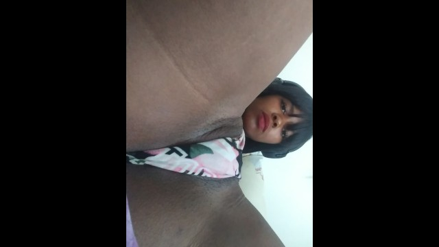 Exclusive;Verified Amateurs;Solo Female ebony, lesbian, woman, teen, young, sexy, ass, asshole, anal, finger-fucking, pussy, amateur, straight, bisexual, porn-star