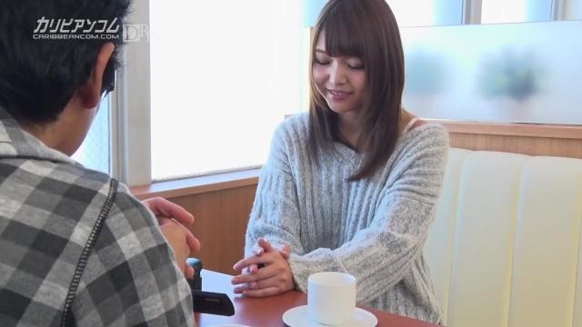 【無】あんたの夢をハメたろか 2017 パート1 Shino Aoi 6