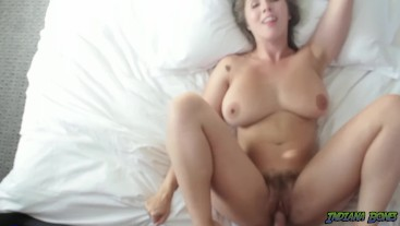 Sexy Slut Lena Paul with Indiana Bones Sextape