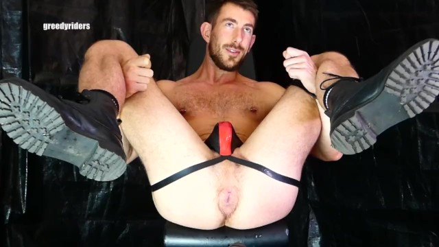 John holmes gay photos - Fuck machine drilling john thomas