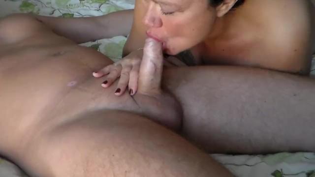 Amateur;Big Ass;BBW;Big Tits;Blowjob;Mature;MILF;Exclusive;Verified Amateurs chubby, big-boobs, butt, old, mom, mother, blowjob, oral, sucking, cock, bbw