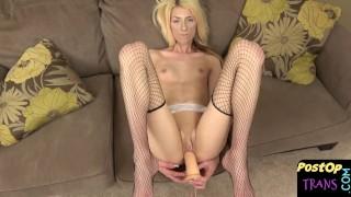 Porn Videos Of Transgenders