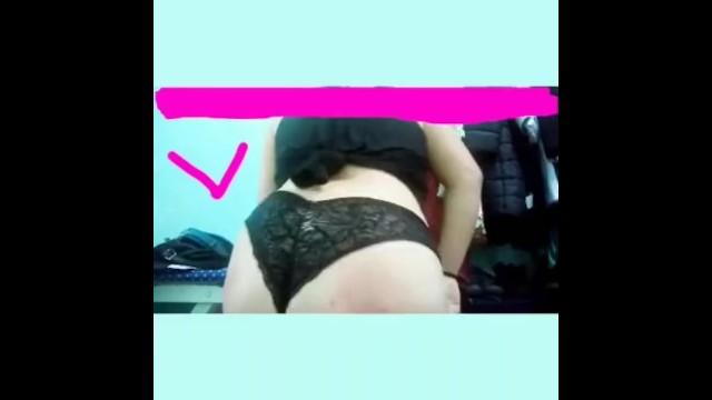 Big Ass;Latina;Reality;Rough Sex;Exclusive;Verified Amateurs;Solo Female casero, latinas, culos-grandes